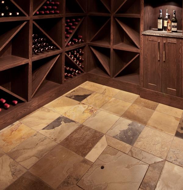 Tile Stone Kings Flooring